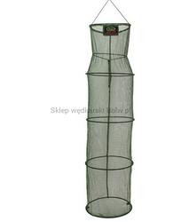 Siatka Lorpio Super Team Eco 40 cm 1,20m