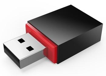 ADAPTER WIFI USB TENDA U3 - Szybka dostawa lub możliwość odbioru w 39 miastach