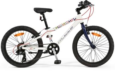 Rower dziecięcy Merida M-Bike Kid 20 2018