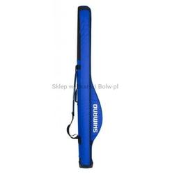 Pokrowiec na wędki podwójny Shimano Rod Sleeves 193cm