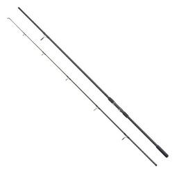 Wędka karpiowa karpiówka DAM Spezi Stick Carp 360cm 2,75 LBS