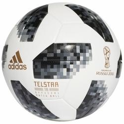 adidas Piłka Nożna Oficjalna Meczowa Mistrzostw Świata FIFA CE8083