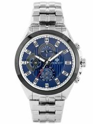 Męski zegarek PERFECT A092 zp222d