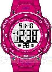 Zegarek QQ M149-006