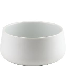 Miska porcelanowa Nordic Skagerak S1600262