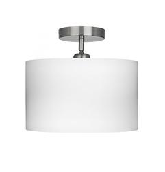 Its About RoMi :: Lampa sufitowa Bonn Ø47cm