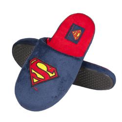 Klapki kapcie Soxo SUPERMAN DC COMICS