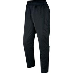 Spodnie Air Jordan Wings Muscle - 843102-010