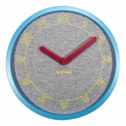 Zegar ścienny Calmer klasyczny