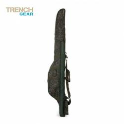 Pokrowiec na wędki Shimano Tribal Trench 12ft 3+2 komorowy