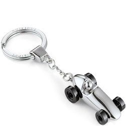 Brelok do kluczy Wyścigówka Philippi P273032
