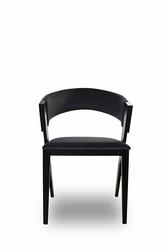 FAMEG :: FOTEL COSY BLACK STAR