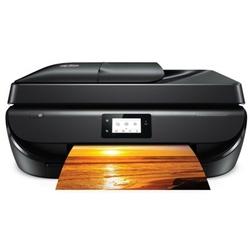 Urządzenie wielofunkcyjne HP Deskjet Ink Advantage 5275 - DARMOWA DOSTAWA w 48h