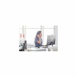 Bezprzewodowa mysz HP Premium