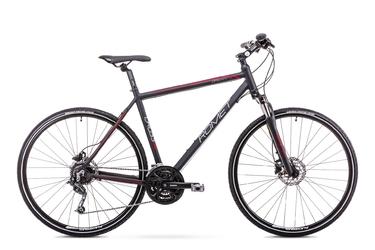 Rower crossowy Romet Orkan 4 M 2019
