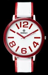 Zegarek damski PERFECT 2963G - CLUB  zp645c