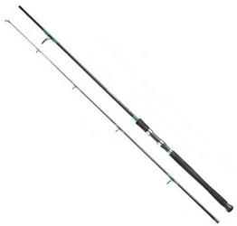 Wędka Dam Maxi Stick Light 2.4m 7-15g