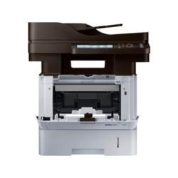 Laserowe urządzenie wielofunkcyjne Samsung ProXpress SL-M4080FX