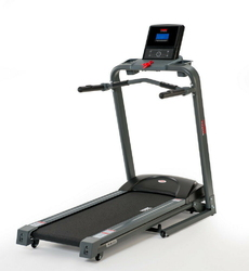 Bie�nia treningowa T-II 1000 - York Fitness