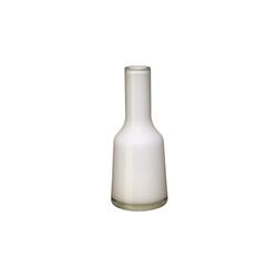 Wazon biały 20 cm Nek Mini Villeroy  Boch