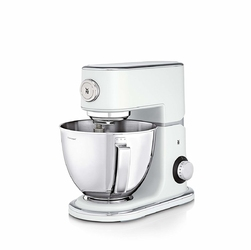 Robot kuchenny WMF Profi Plus