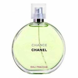 Chanel Chance Eau Fraiche W woda toaletowa 150ml