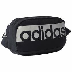 adidas Nerka Saszetka Sportowa Linar Waistbag S99983