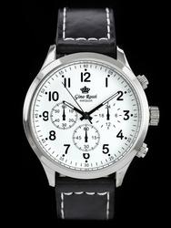 Zegarek meski GINO ROSSI - 1231A zg165a