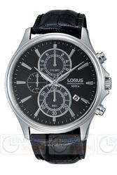 Zegarek Lorus RM313DX-9