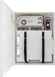 Zasilacz buforowy do 16 kamer PULSAR PSUPS20A12CR - Szybka dostawa lub możliwość odbioru w 39 miastach