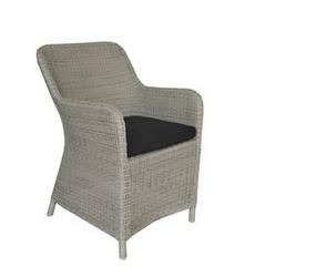 Miloo :: Fotel ogrodowy Marina