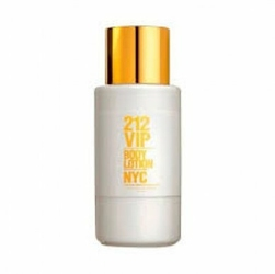 Carolina Herrera 212 VIP W blo 200ml