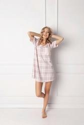Aruelle Londie Nightdress koszula nocna