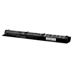 Akumulator HP RI04