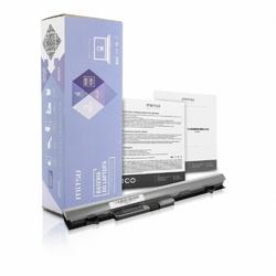 Mitsu Bateria do HP 430 G1, G2 2200 mAh