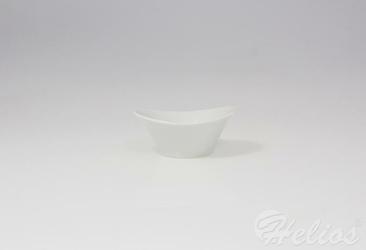 Salaterka 11 cm - GALANTERIA