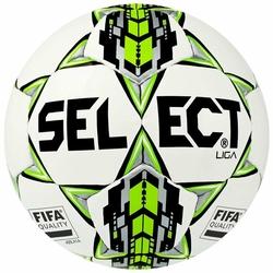SELECT Piłka Nożna Treningowa LIGA FIFA