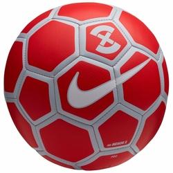NIKE Piłka Nożna FootballX Menor SC3039-673