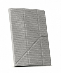 TB Touch Cover 7.85 Grey uniwersalne etui na tablet 7.85 - C78.01.GRY