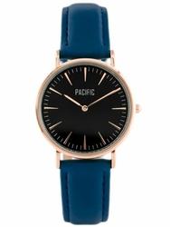Damski zegarek PACIFIC CLOSE - komplet prezentowy zy590r