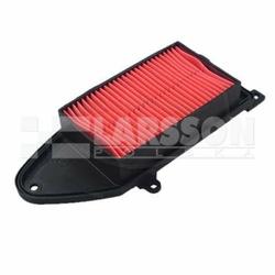 filtr powietrza HifloFiltro HFA5001 3130705 Kymco People 200