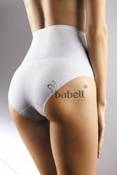 Babell  Power-Fit BBL 073 Białe figi
