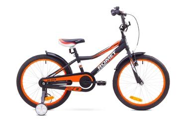 Rower dziecięcy Romet Tom 20 2018