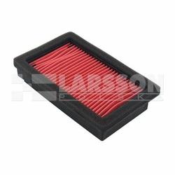 filtr powietrza HifloFiltro HFA4613 3130681 Yamaha MT-03 660