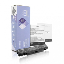 Mitsu Bateria do Samsung P60, R60, R70, X60, Q70 4400 mAh 49 Wh 10.8 - 11.1 Volt