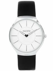 Damski zegarek PACIFIC  RAPPO 3 zy578a - NOWOŚĆ
