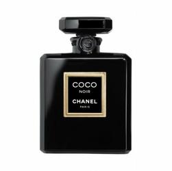 Chanel Coco Noir W woda perfumowana 35ml