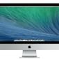 Apple iMac 27-inch 5K Retina, i5 3.5GHz8GB1TB FusionRadeon Pro 575 4GB