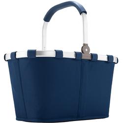Koszyk na zakupy Reisenthel Carrybag ciemnoniebieski RBK4059