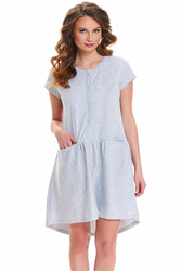 Dn-nightwear TCB.9445